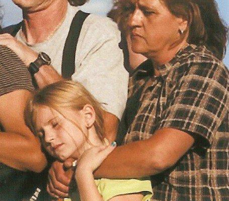 Utah_mine_disaster.jpg