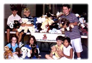 table-bears.jpg