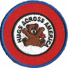 badge222