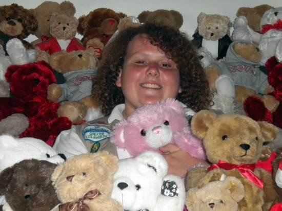Jenny__Bears