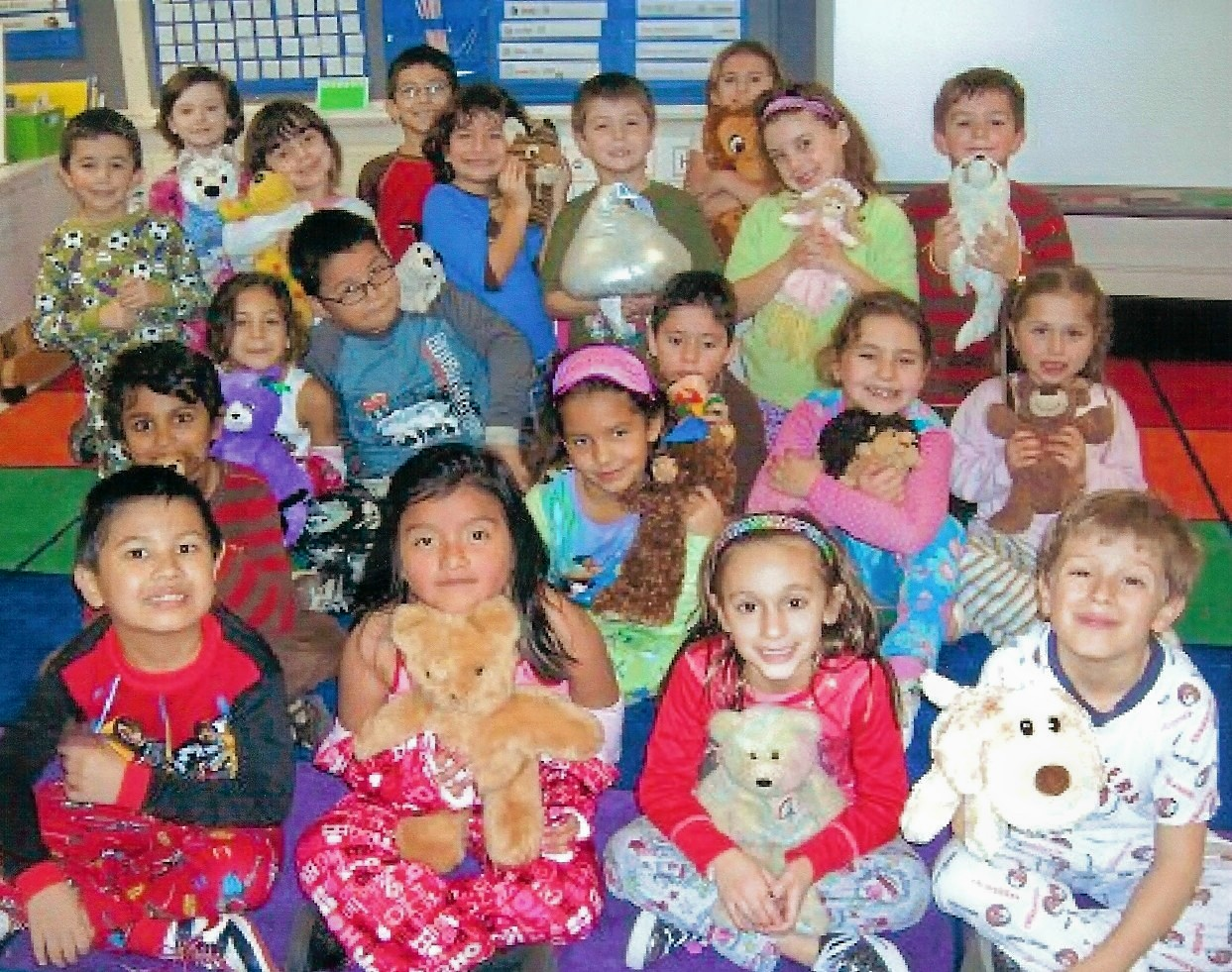 Franklin_Early_Childhood_Center